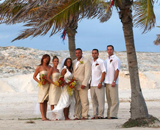St.Martin Wedding