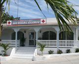 St.Martin Medical & Pharmaceutical