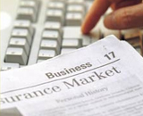 Business & Finances in St.Maarten